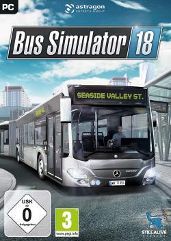 Coverbild des Spiels